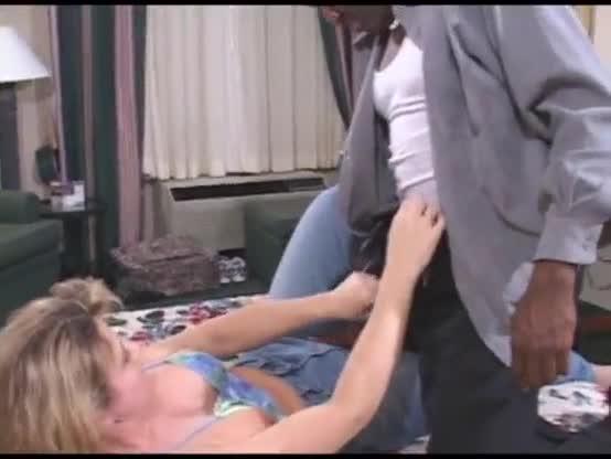 Sexo Lésbico Selvagem  Filmes Porno Assistir Filmes de