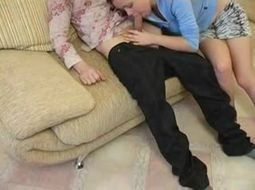 Vídeo de sexo com ninfeta ruiva de buceta quentinha