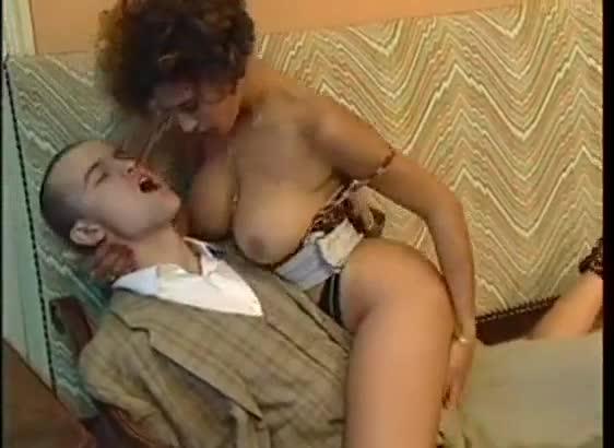 porno vintage francais sexemodel colmar